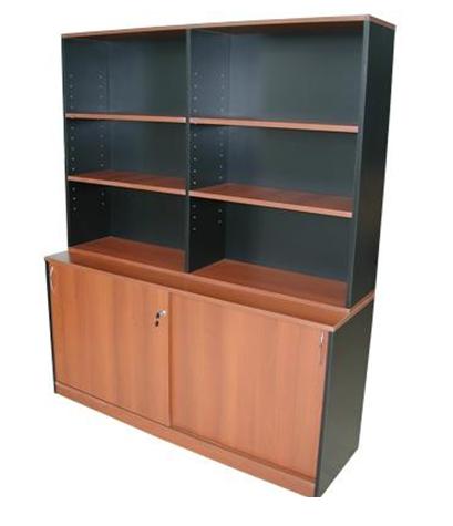 L nea muebles oficina ebano muebles muebles en puerto for Muebles de ebano