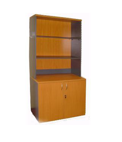 L nea muebles oficina gabinetes ebano muebles for Muebles de ebano
