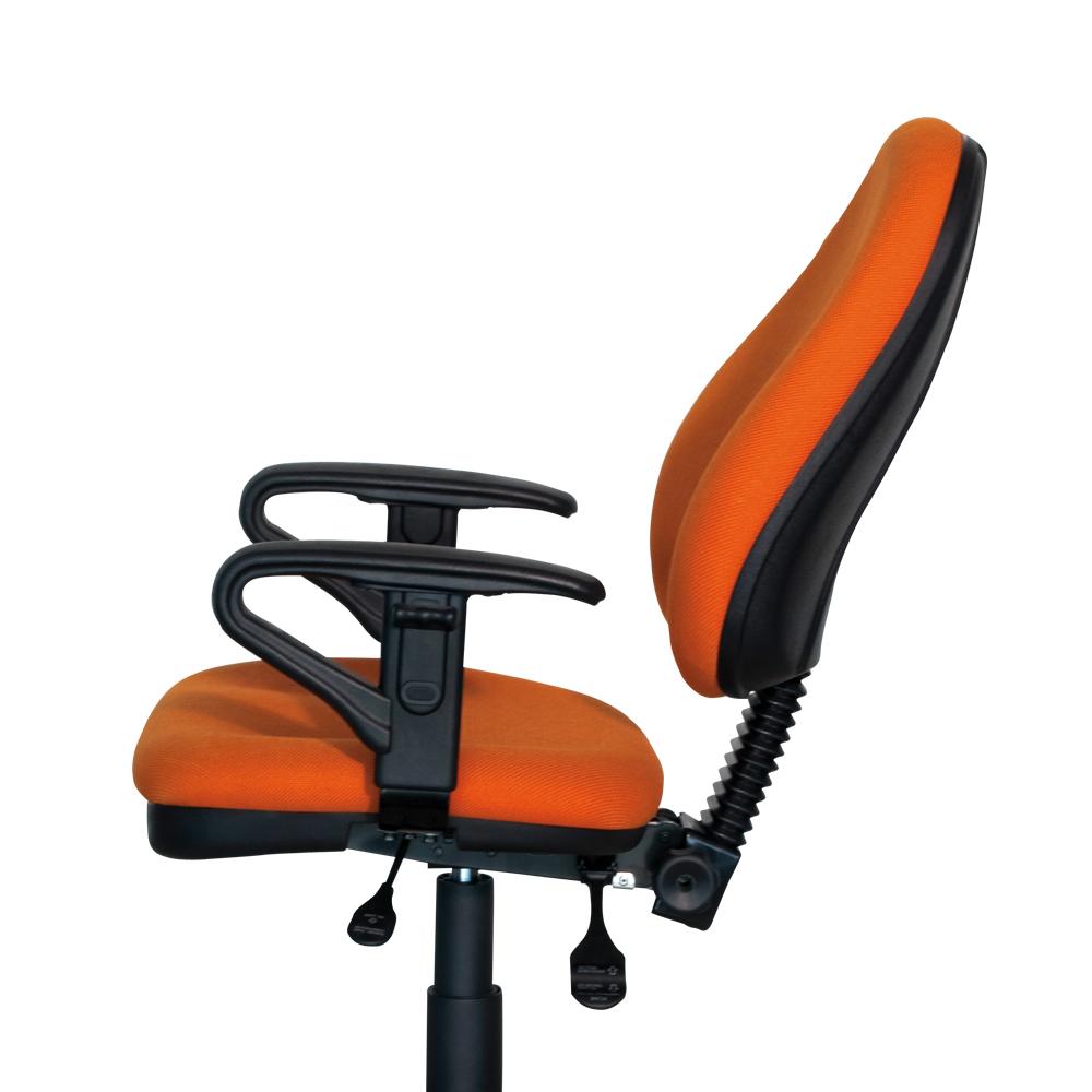 Sillas administrativas 2000 ebano muebles muebles en for Muebles de oficina 2000