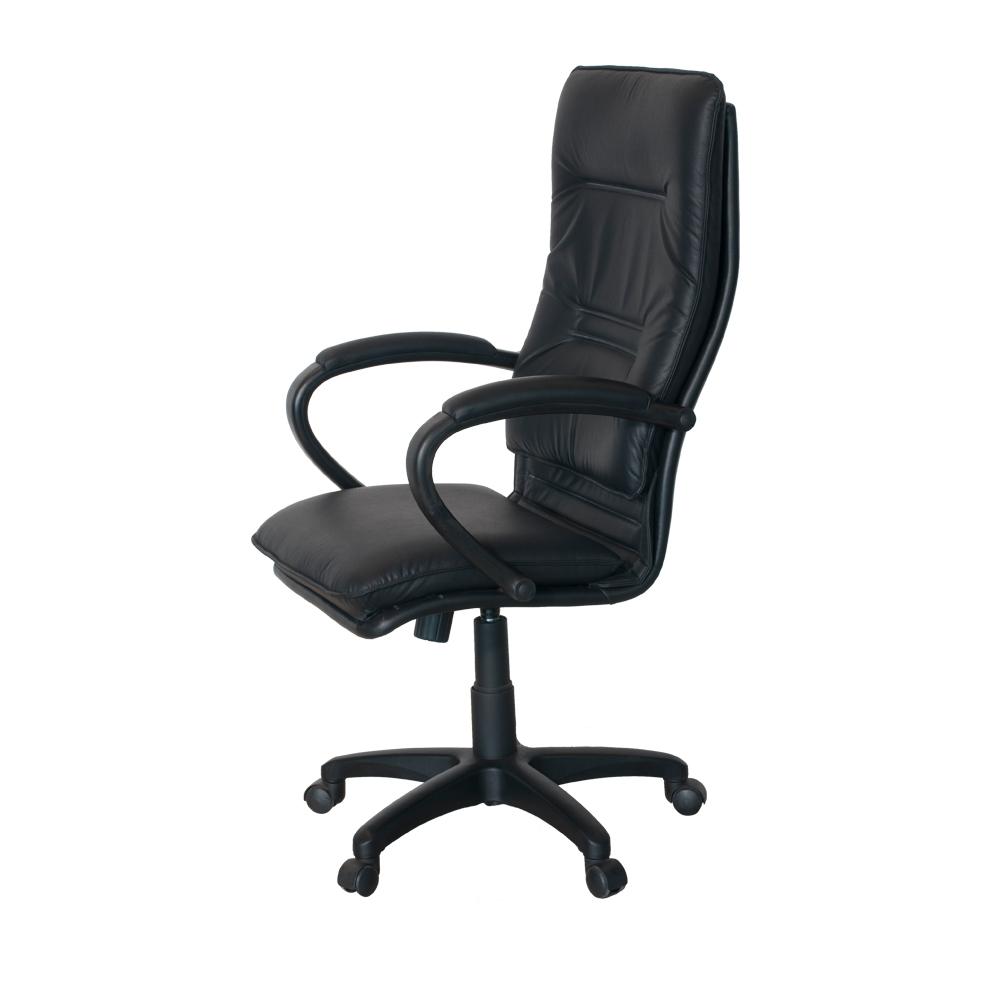 Sillones ejecutivos ebano muebles muebles en puerto for Sillones ejecutivos para oficina