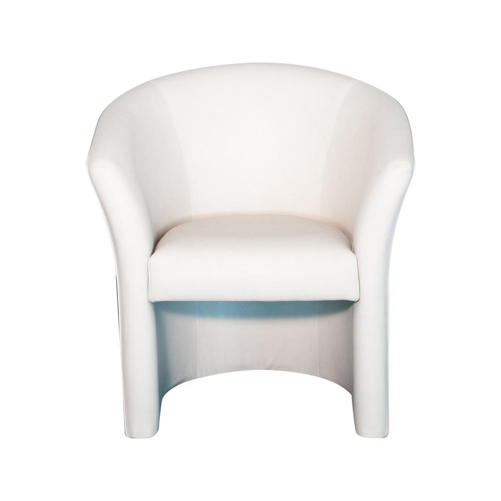 Butacas y sof s amelia ebano muebles muebles en for Muebles de oficina chile