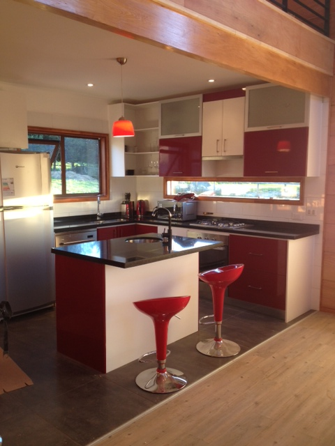 Muebles de cocina usados en puerto montt for Muebles cocina usados