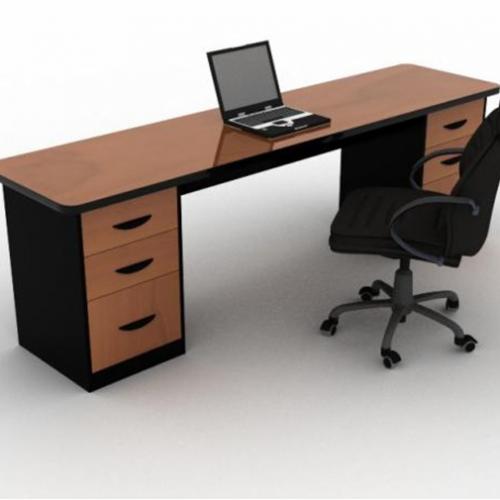L nea muebles oficina escritorios ebano muebles for Muebles de oficina veracruz