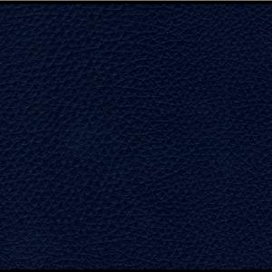 Frontier azul 8