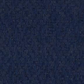 Glock Azul Oscuro