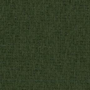 Glock Verde