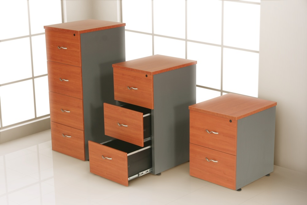 L nea muebles oficina ebano muebles muebles en puerto for Muebles de oficina chile