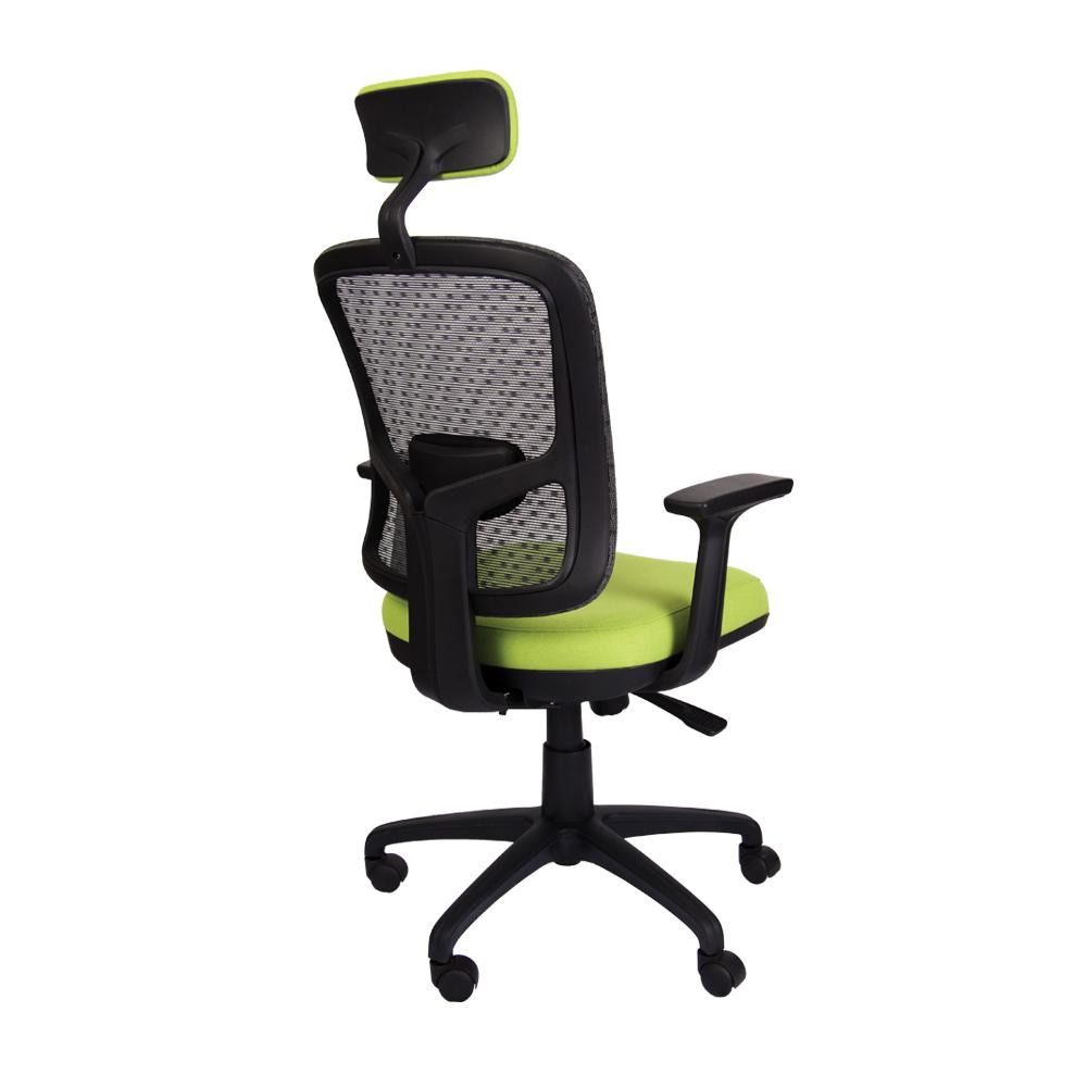 Sillones ejecutivos moss ebano muebles muebles en for Sillones ejecutivos para oficina
