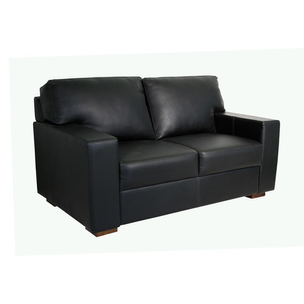 Butacas y sof s milano ebano muebles muebles en for Muebles de ebano