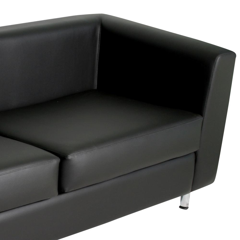 Butacas y sof s murano ebano muebles muebles en for Muebles de ebano