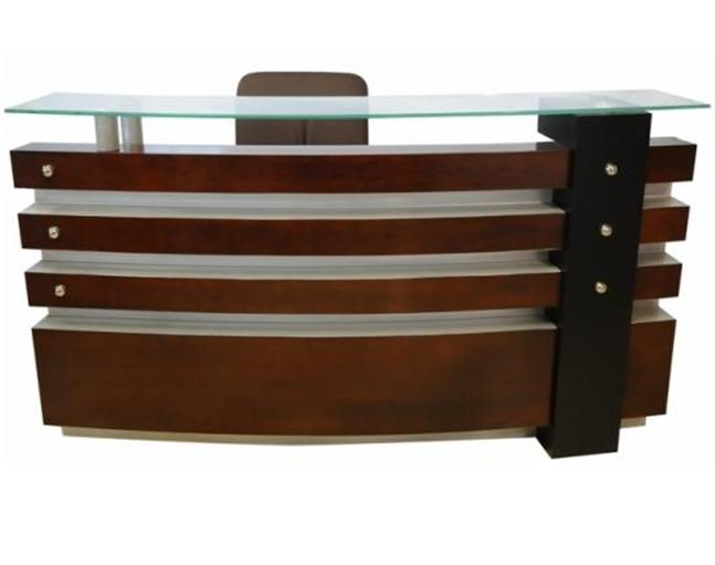 Fabrica muebles oficina lnea muebles oficina u e mueble for Fabrica de muebles de oficina