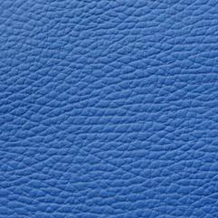 Venetto Azul Caribe